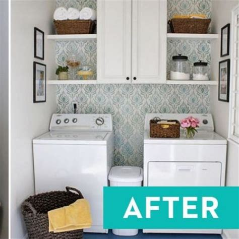 how to organize home best organizing tips how to organize your home