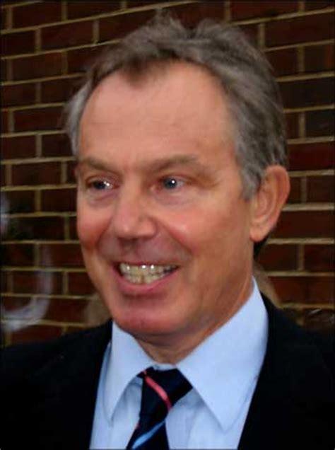 Like Tony by Dude Collin Cowherd Looks Like Tony Blair Topic