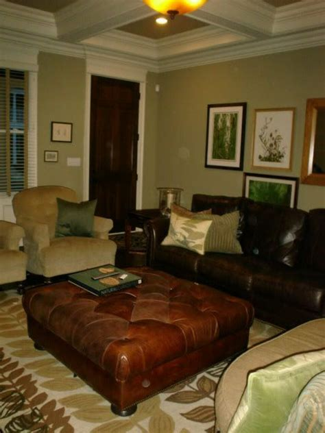 home decor forum decorating with leather furniture unmatched brown