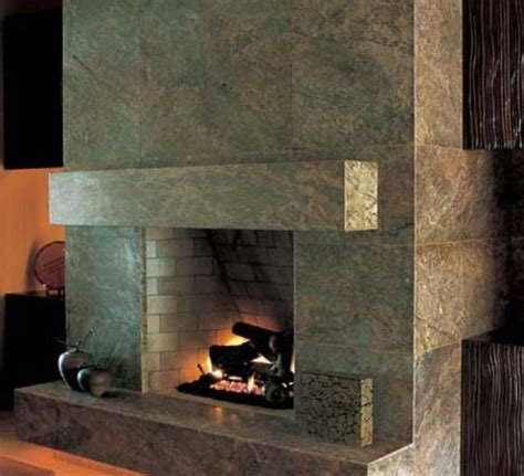 Fireplace Design Ideas With Tile by Fireplace Design Products Suppliers Design Bookmark 6670