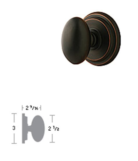 discount interior door knobs door knobs discount