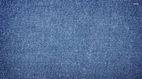 Denim Patterns Seamless Denim Texture Wallpaper