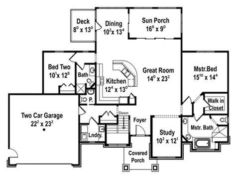 open concept floor plans simple floor plans open house ranch floor plans  loft mexzhousecom