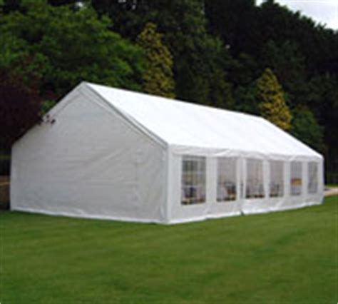 Tenting Never Cost So Much by Wedding Hire Kata Wedding Hire