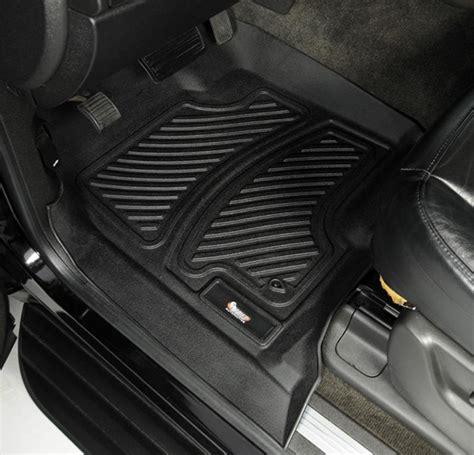 Floor Mats Trucks by Garage Floor Mats Garage Floor Mats Trucks