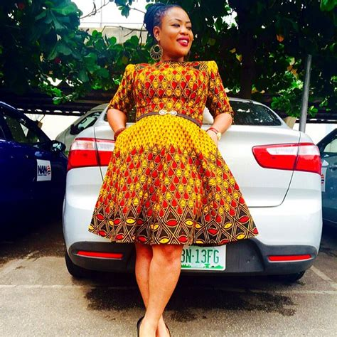 hair styles for pregnant african women have you seen these ankara maternity styles beautiful