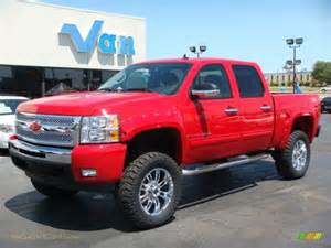 Chevrolet Chevy 4x4 Sale 2009 Chevrolet Silverado 1500 Lt 4x4 Crew Cab For Sale