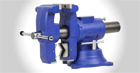 best bench vise reviews 7 best bench vise reviews you need to consider tools first