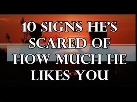 7 Signs That Hes Much In With Himself by Vote No On 11 Signs Your Will Last A Lifetime