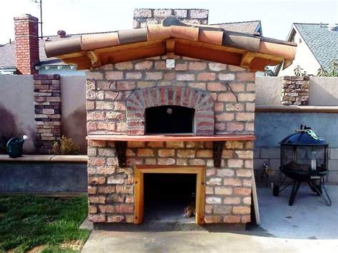 backyard pizza backyard pizza oven diy backyard pizza oven walsall