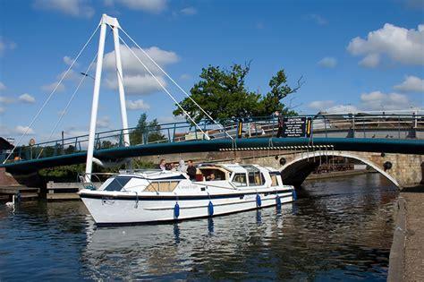 boat shop wroxham wroxham broadsnet