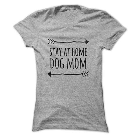 Heche Is Proud Of Stay At Home Husband by Hair Dont Care T Shirt T Shirt