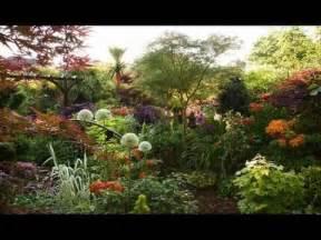 haltestelle englischer garten jimmie rodgers country garden
