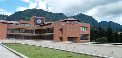 Calendario Javeriana 2018 Admisiones Y Registro Pontificia Universidad Javeriana