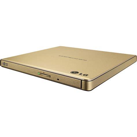 Dvd Rw External Lg lg gp65ng60 portable usb external dvd burner and drive gp65ng60
