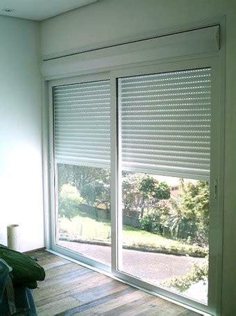 persiana veneziana janela integrada veneziana r 999 00 em mercado livre