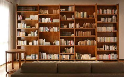 librerie componibili roma libreria componibile la dello spazio librerie