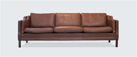 modern sofa melbourne leather sofas melbourne melbourne leather sofa sofas
