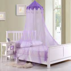 Bed Canopy Embroidery Hoop Casablanca Harlequin Collapsible Hoop Sheer Bed