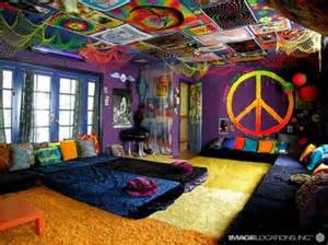awesome room decorations awesome bedroom ideas tumblr awesome bedroom ideas tumblr bedroom ideas pictures