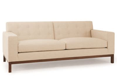 most beautiful sofas five of the most beautiful sofas country life