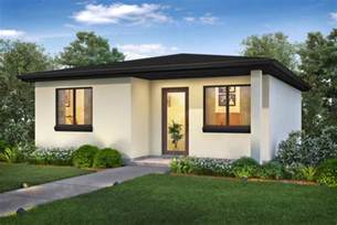 harmony home design harmony homes harmony homes granny flats cottages