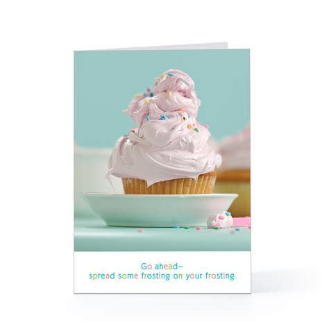 Free Printable Hallmark Birthday Cards 6 Best Images Of Hallmark Cards Printable Birthday