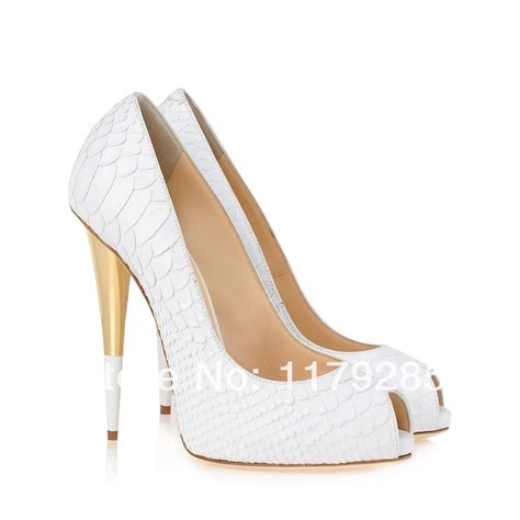 high heel pumps sale white heels on sale fs heel