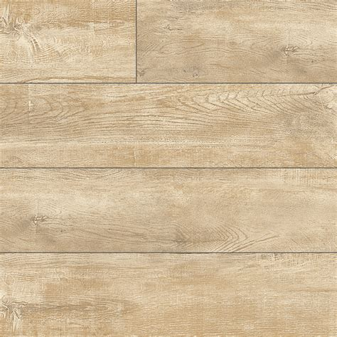 150x905mm just you beige chiaro italian timber look tile