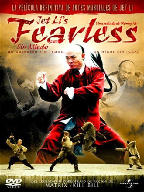 imagenes comicas de karate ranking de peliculas de artes marciales listas en