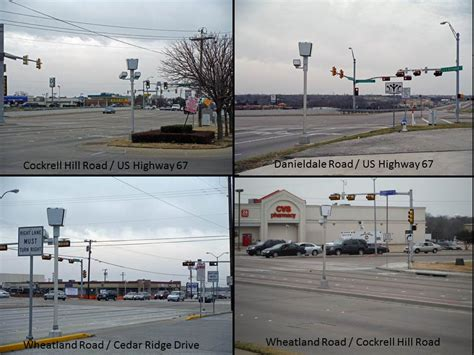 red light camera tickets texas how to beat a red light camera ticket in texas