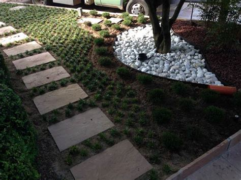 vialetto giardino vialetto giardino monza brianza posa pietre camminamenti
