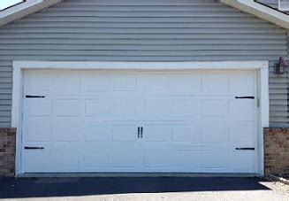 garage door repair plymouth mn garage door repair how to fix a garage door