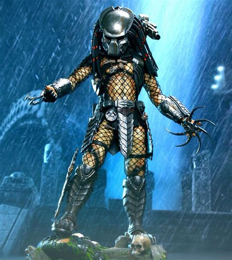 fantasy film vs cellophane 316 best images about predator on pinterest arnold