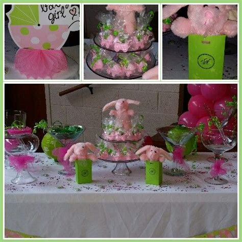 Dollar Tree Baby Shower by Top 223 Ideas About Deco On Mesas Luau