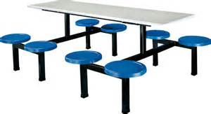 School Dining Tables Dining Table School Dining Table