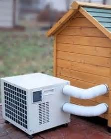 air conditioned dog house for sale 1000 ideas about dog houses on pinterest dog dog house plans and dog beds