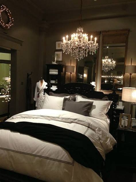 restoration hardware master bedroom restoration hardware bedroom ideas with kathy pinterest