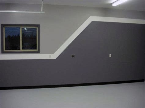 Garage Wall Paint Designs by Garage Wonderful Garage Paint Designs Garage Floor Paint