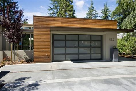 contemporary garage plans garage design ideas gallery garage contemporary with