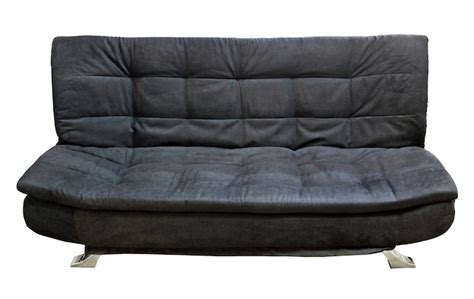 Click Clack Sofa Comfy Click Clack Sofa Bed With Storage Sofa Bed Dubai