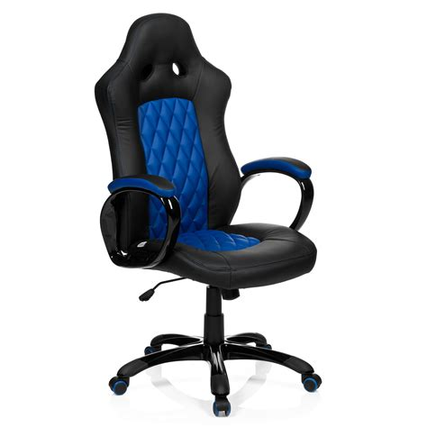 sedia pc sedia gaming racer executive design sportivo