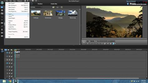 2014 Best Free Video Editing Software!   YouTube