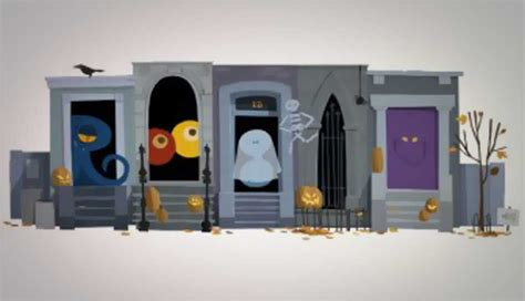 doodle god haunted house wishes happy with a haunted house doodle