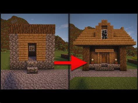 Small Homes Minecraft 107 Best Images About Minecraft On Minecraft