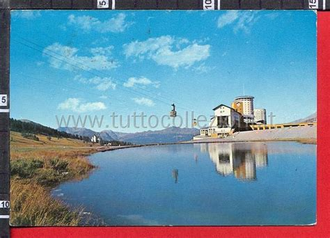 banchetta sestriere sestriere cartoline postali tuttocollezioni it il sito