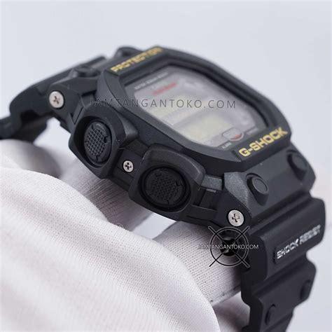 Harga Reel Merk Kingkong harga sarap jam tangan g shock kingkong gxw 56 1b black