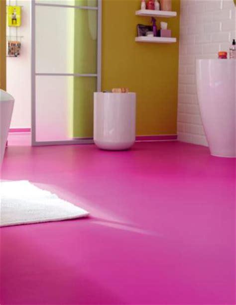 Bubblegum Pink   Online clearance   £11.99 per m2