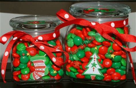 guessing games for christmas jars stacysews