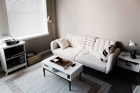 better homes and gardens arrange a room how to arrange living room furniture better homes and